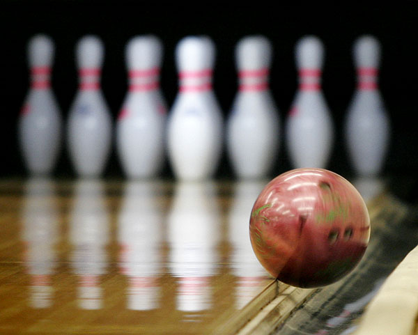 bowling_andrew134_web