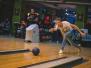Liepājas amatieru boulinga čempionāta 1. posms