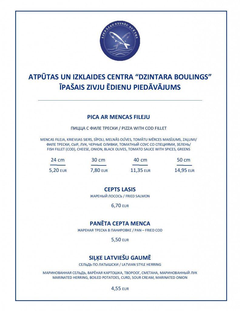 Dzintara boulings - DIENKARTE..-page-001