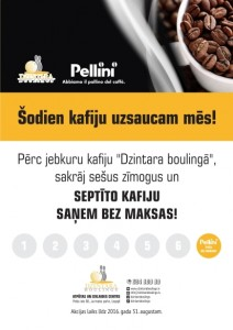 Pelini_a6