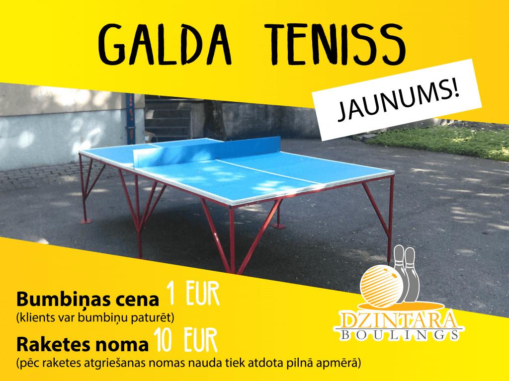 Tenisa galdi-01