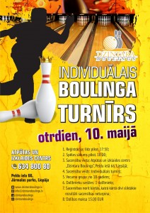 Turnirs