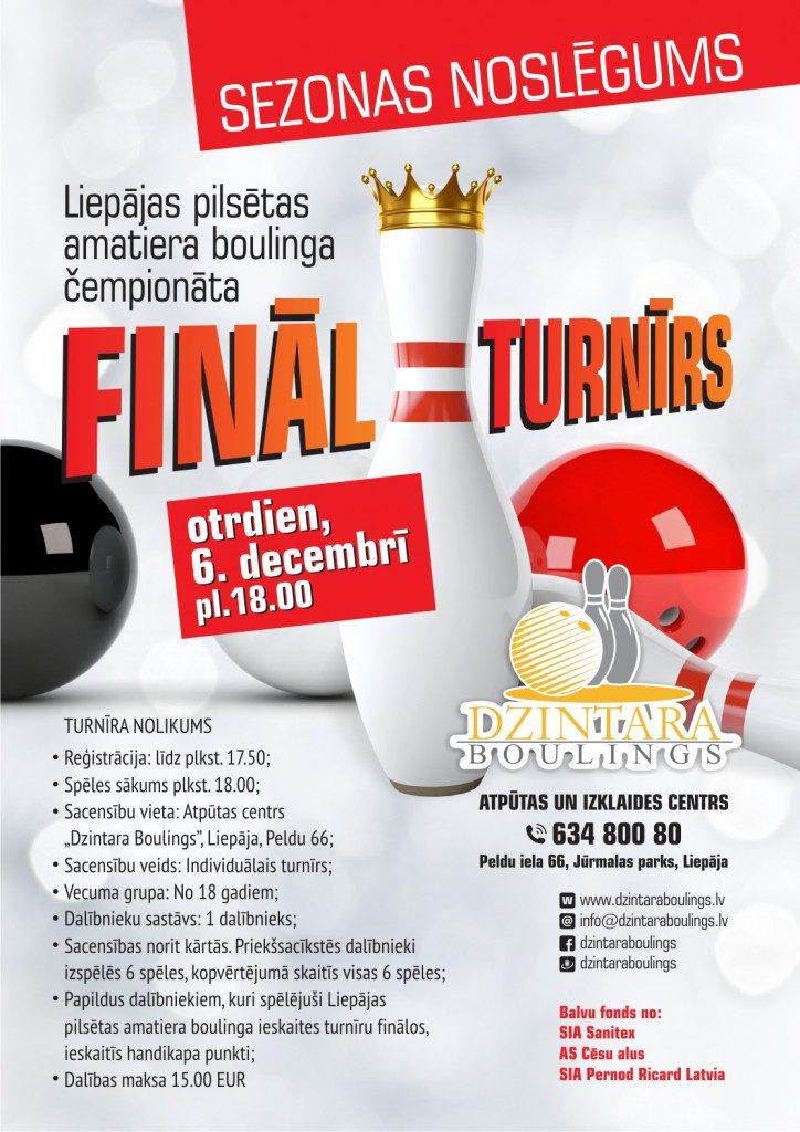 turnirs_dec