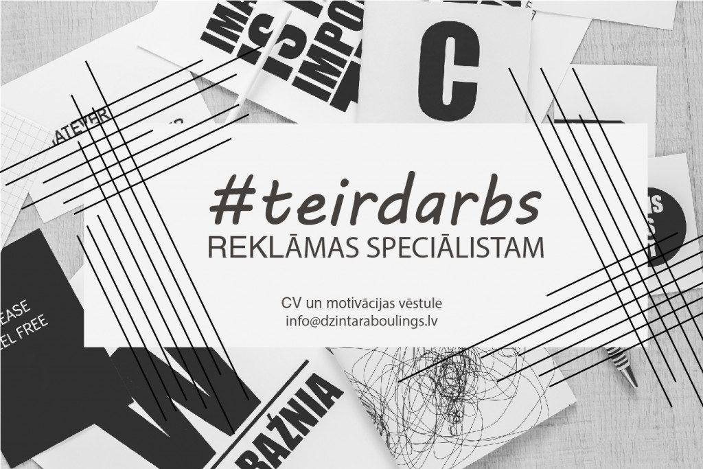 Reklamas specialists-01